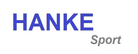 hankesport.com